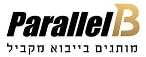 Parallel B